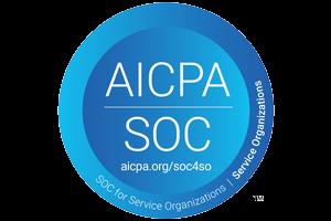 2020 AICPA SOC web